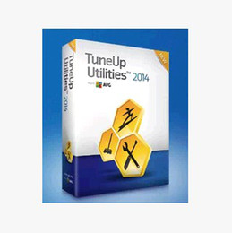 Wholesale TuneUp Utilities genuine key activation best optimization software
