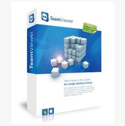 Wholesale TeamViewer v8 management software multi languages working key