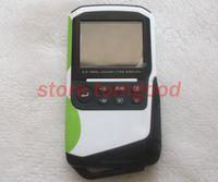 Wholesale Waterproof digital camera inch TFT LCD p camera M MegaPixel x digital Zoom HDMI port portable DV