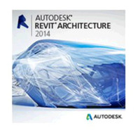 Home autodesk revit architecture - Genuine Autodesk Revit Architecture English Serial Number Key license PC years for Win bit and bit