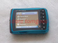 Wholesale 1pcs Waterproof digital camera inch TFT LCD p camera M MegaPixel x digital Zoom HDMI port portable DV
