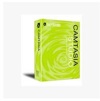 Wholesale Camtasia Studio best studio software bit bit code only