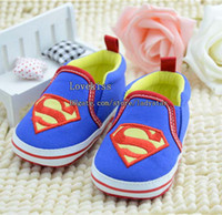 Wholesale Baby First Walker Shoes Toddler Shoes Kid Boy Girl Baby Footwear Baby First Shoes Children Shoes Boys Girls First Walking Shoes Infant Shoes