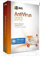 Antivirus & Security avg quality - NEW Arrival AVG Anti Virus Year pc AVG antivirus year user High quality protect