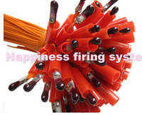 Wholesale Hot Sale M Fireworks Igniter electric igniter display ignitor ematches