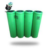 Cheap 2100mah 18650 Best Non-Adjustable  18650 battery