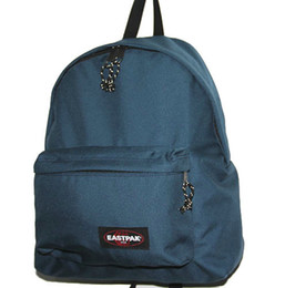 Book Bag Brands Online | Book Bag Brands for Sale