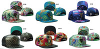 Ball Cap as the pics Man G-Wholesale - 1pcs HATER snapback hats Cayler&Sons snapbacks hat caps cap professional Caps Factory