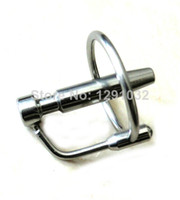 Cheap Male Chastity Best Catheters & Sounds  Sounding