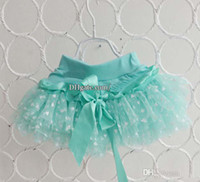 Wholesale Hot sale FashionGirl Skirt Toddler Skirts Children Skirt Baby Clothes Kids Skirt Baby Tutu Girls Skirts Tiered Skirts Lace Skirts Tutu Skirt