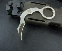 karambit - The one Bee sting karambit Mini blade
