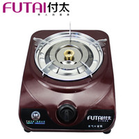 Wholesale Jzy a sjxw gas cooktop gas cooktop desktop single stove LG stoves cm v