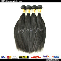 Brazilian Hair Straight natural color ,can be dyed and bleached New Star Virgin Brazilian Human Hair Straight Natural Color Can be Dyed and Bleached 5Bundles Luvin Hair Unprocessed Raw Virgin Hair