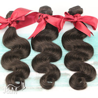 Wholesale Perfect Discount Grade A Cheap Brazillian Virgin Hair Body Wave Bundles Brazilian Virgin Hair Weave Extensions