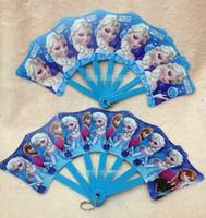 Hot Sale Fashion 2014 Summer New Children Toys Princess Fold...