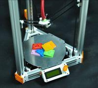 Cheap Digital Printer 3d printer Best HO-0085 10days 3d printers