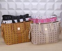 Wholesale Have pentagram accessorie STYLE Michaels mk bags women MCM fashion summer spring chain bag Shoulder Bags women leather handbags bags