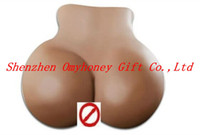 Cheap Solid Silicone sex dolls Best Japanese Soft Silicon silicon doll