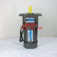 ac motor reducer - 2016 The New Hot Selling High Quality AC motor V W gear motor speed adjustable motor reducer deceleration motor with flange