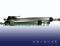 Wholesale Displacement sensor linear displacement sensor hydraulic machine professional