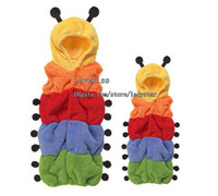 L31906 toddler bed - Children Nursery Bedding Cute Baby Sleeping Bags Sleepwear Toddler Sleeping Bag Thick Cotton Baby Sleep Sack Baby Clothes Kids Sleeping Bags