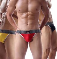 Cheap sexy men underwear Best biquini