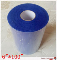 fabric tulle - multicolor tulle sell fabric rolls