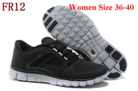 Wholesale Fashion new women s Shoe free run Running shoes new design womens Free Run Sports Running shoes FR01 Mix order