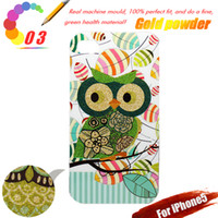 cute iphone 5 cases