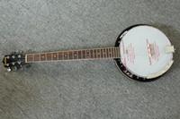 Wholesale New brand string banjo