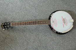 Wholesale New brand string banjo