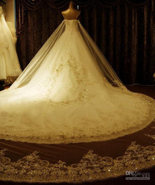 Wholesale 2015 Swarovski crystals Beading Lace and Prom Wedding Dresses Bridal Bown Prom Party Dress