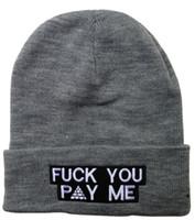Cheap skullies caps Best beanies hats