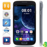 DHL Free DOOGEE VOYAGER DG300 5 Inch HD Dual Core Dual Sim C...