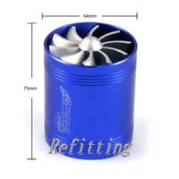 Cheap Supercharger Best Turbocharger Turbine