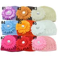 Cheap Boy kids Knitted Cap Best Winter Newborn Hat baby caps