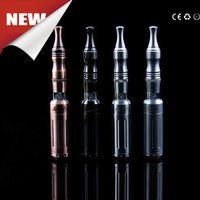 Cheap gun matrix cigarette Best copper  matrix mod