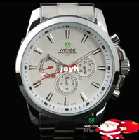 Dress Men's Round 2012new! Original dress clock men quartz watch= Dial24H+week+date+skeleton back case+30M waterproof +swiss movement+gift bag