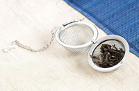Metal best tea pots - Best Price Stainless Steel Tea Pot Infuser Sphere Mesh Strainer Ball cm
