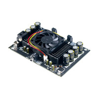 Wholesale 600 Watt Class D Audio Amplifier Board W TAS5630 Power Amp Subwoofer