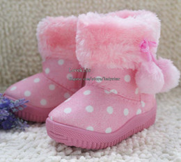 Wholesale Shoes Children Kids Winter Boots Fashion Boy Girl Kids Footwear Childrens Boot Kids Snowboots Childrens Footwear Toddler Wellies Kids Boot
