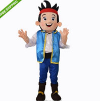 Cheap Mascot Costumes mascot costume Best Unisex Free Size party mascot costume
