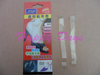 Soles Shoelaces happy days Via Fedex EMS, Loose Shoes Lace Clear Shoe Straps shoelace For Loose Shoes Charm accessories 300Pair
