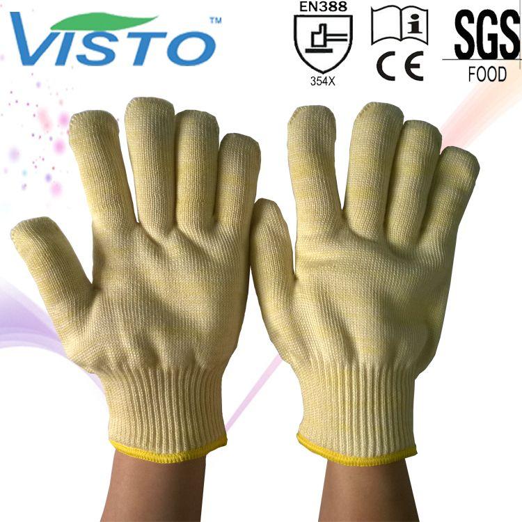 Dishwashing Gloves Kitchen Dishwashing Gloves
