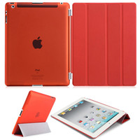 Wholesale After Slim Case Cover Stylus Case Screen Protector new iPad repair kit