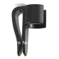Wholesale Hot selling New arrival Golf Bag Clip On Putter Holder Putting Organizer Club Ball Balls Marker Hot Selling