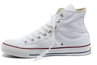 Cheap Lace-Up Classic canvas shoes Best Unisex Fabric Free shipping