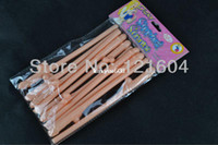 Event & Party Supplies hen party - 10 Hens Night Party Straws Sipping Straws Girl Willie Willy Dicky Pecker