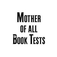 Wholesale Ted Karmilovich The Mother Of All Book Tests PDF ebook Mentalism magic magic tricks send via email