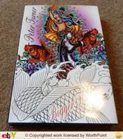 Wholesale Bigger Fish by Peter Turner magic teaching pdf ebook send via email mentalism magic